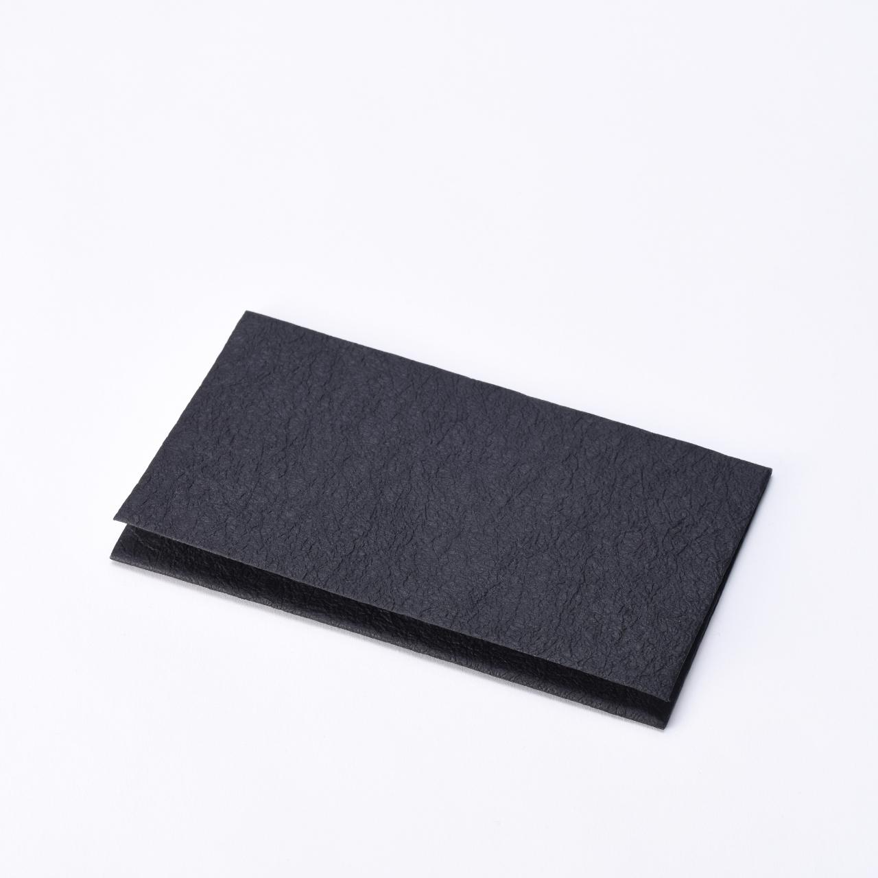 マスクケース(黒)