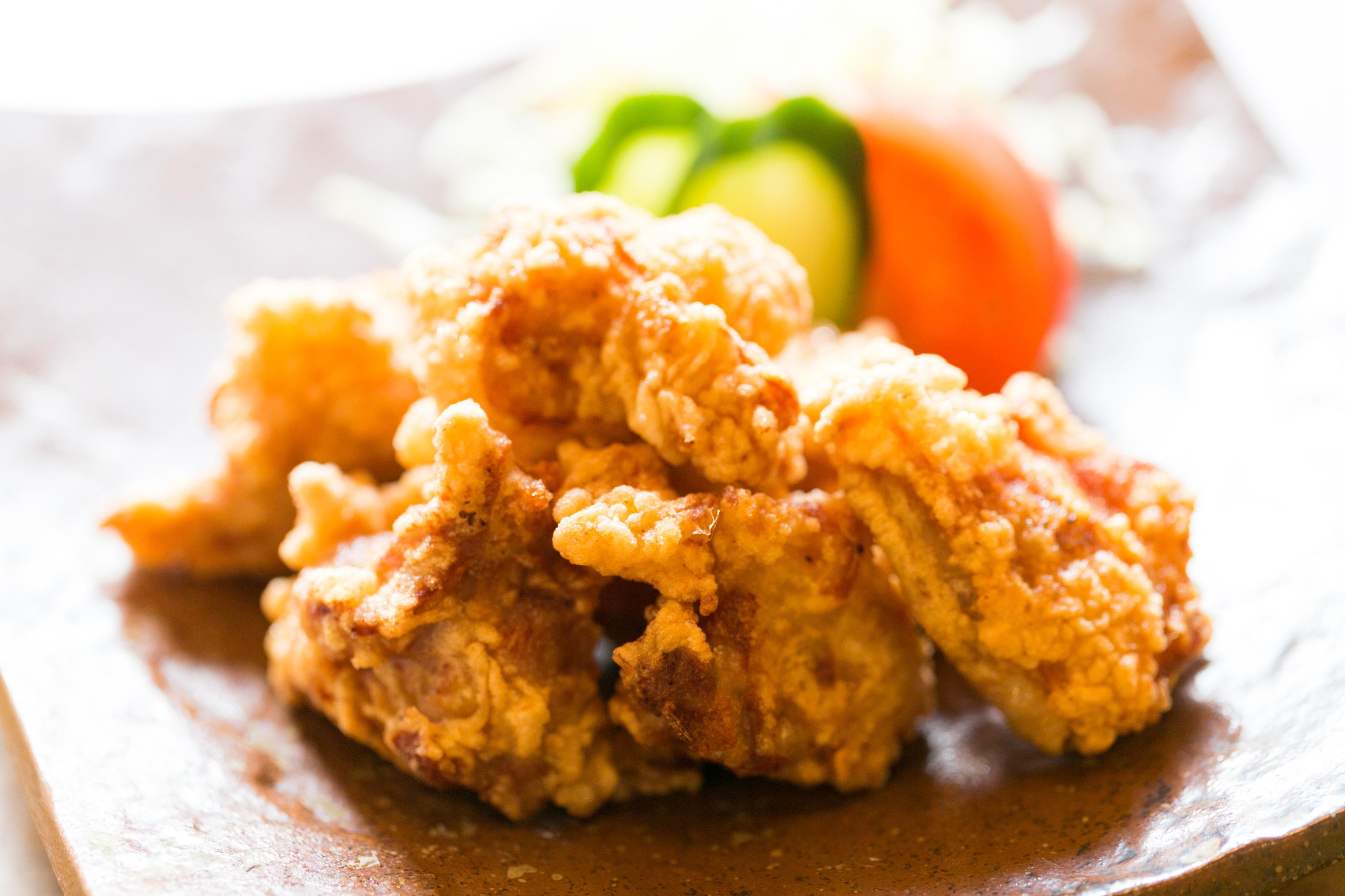 【お肉を味わうならコレ!】土佐ジロー1羽(正肉セット)【冷蔵/冷凍】