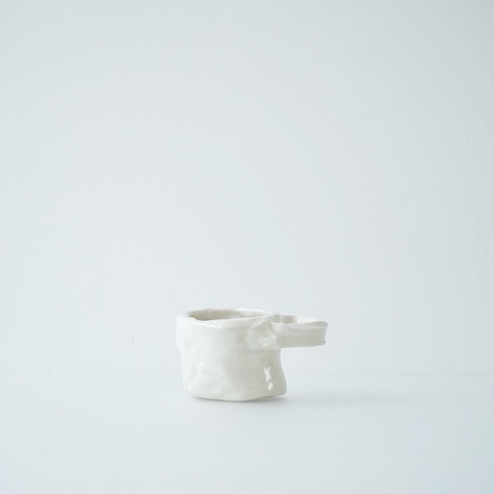 SHOKKI × 平山昌尚 / マグカップ