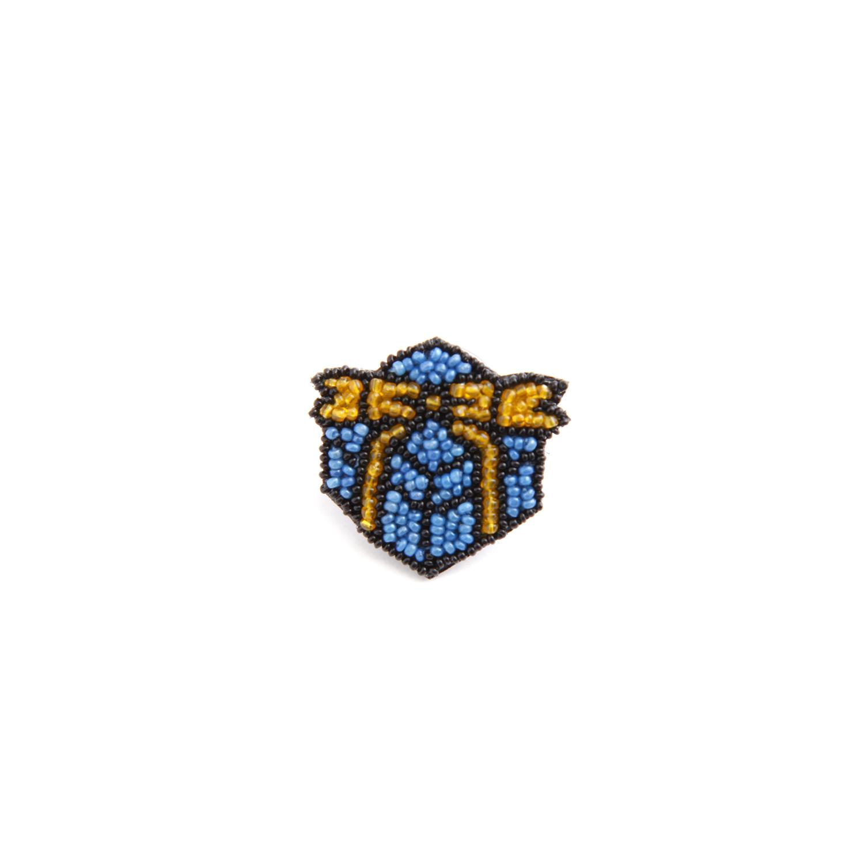 Môko Kobayashi/プレゼント pin