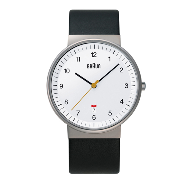 BRAUN Watch BNH0032