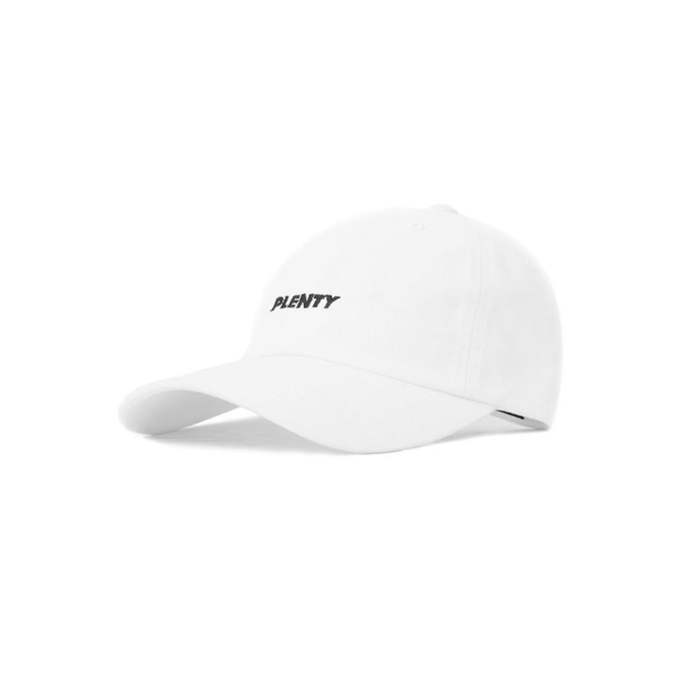 OCHESTER DAD CAP