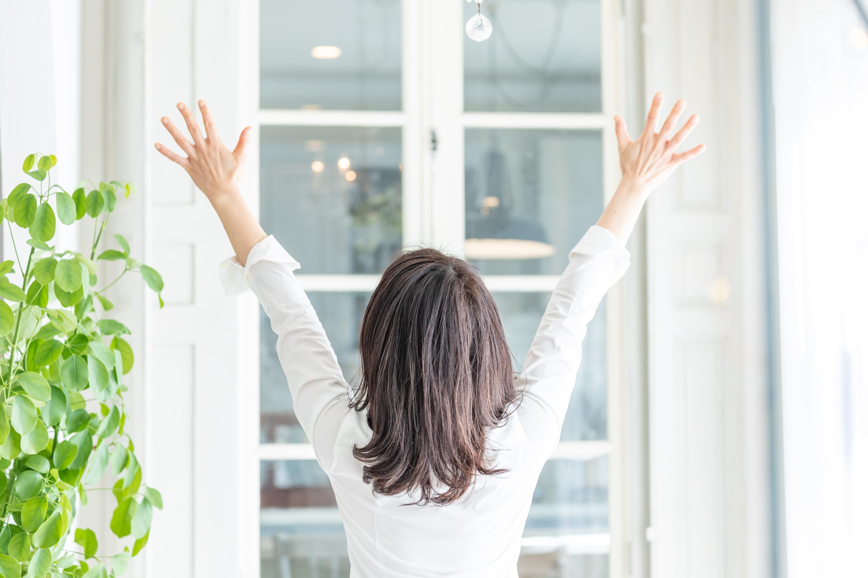 【女性限定ZOOMセミナー】働く女性のハッピーキャリアのつくり方5月4日(火)9:00-10:30