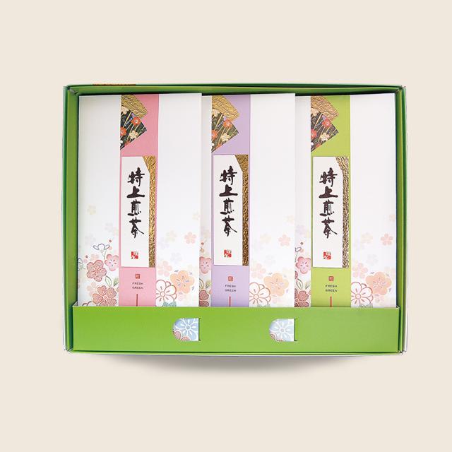 たとう紙(山香90g×3袋)