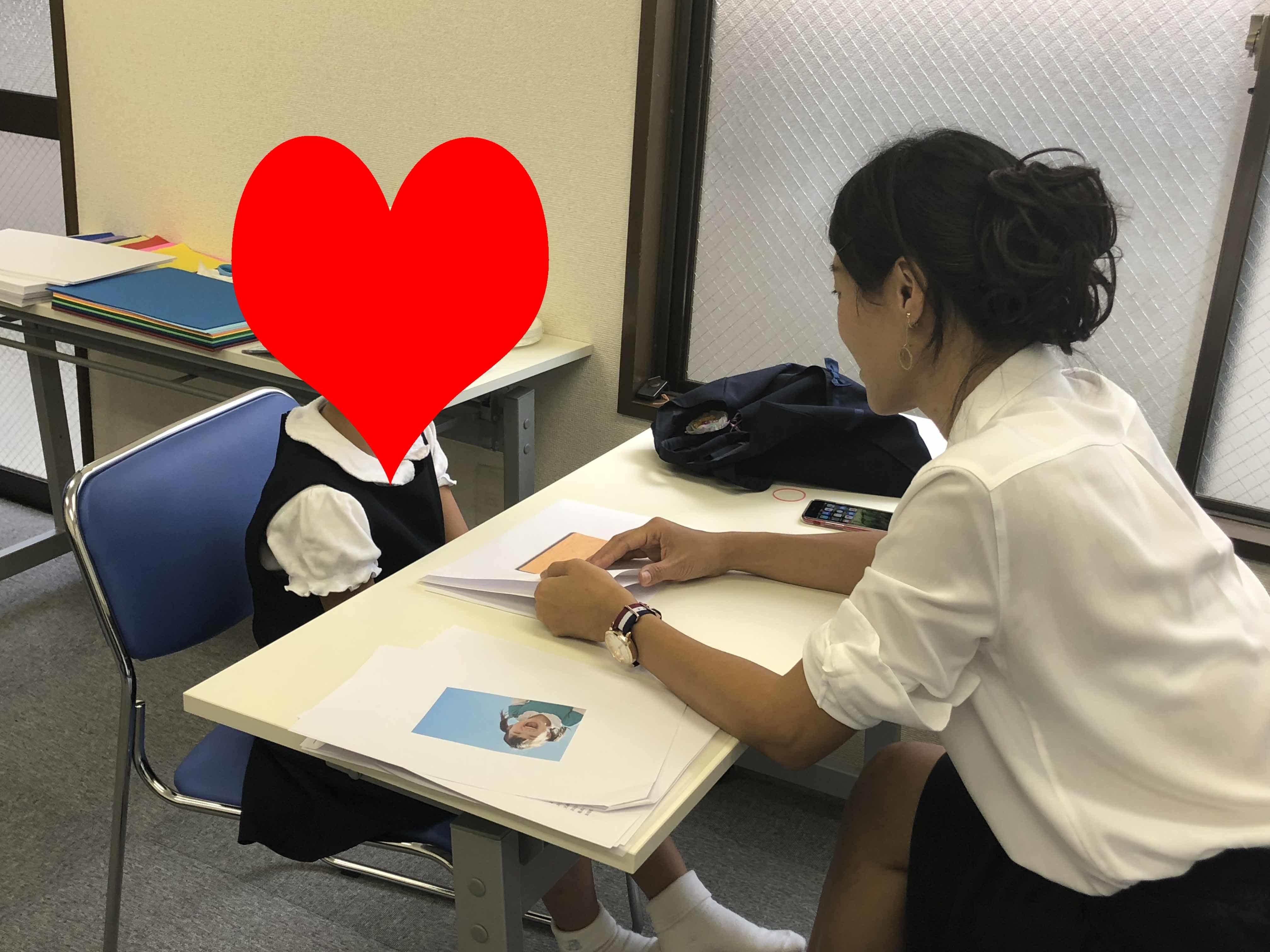 京都 個別レッスン(後払い決済不可)