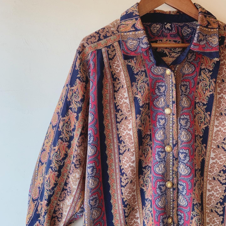 vintage design shirts