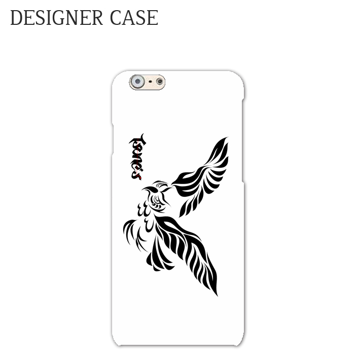 iPhone6 Hard case DESIGN CONTEST2016 023