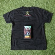 魔獣王 Tシャツ