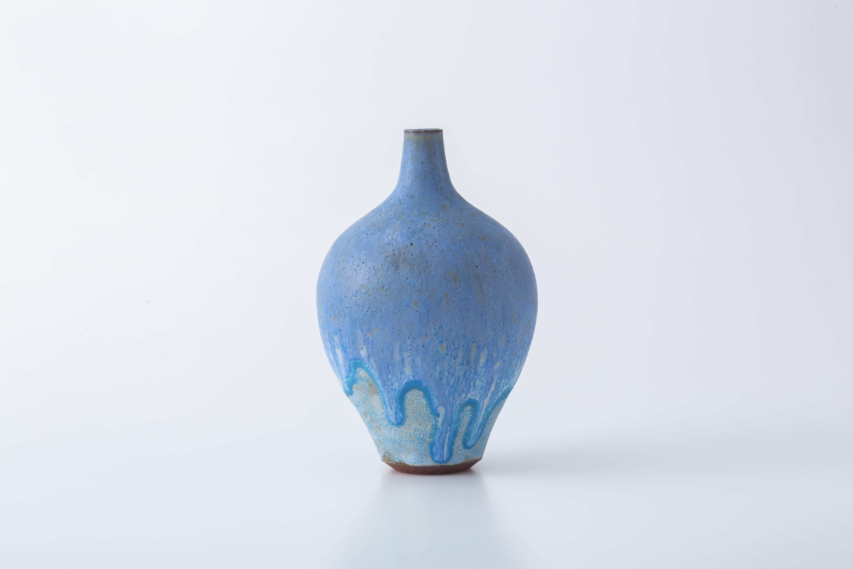 Vase:C-03 / Vaseman