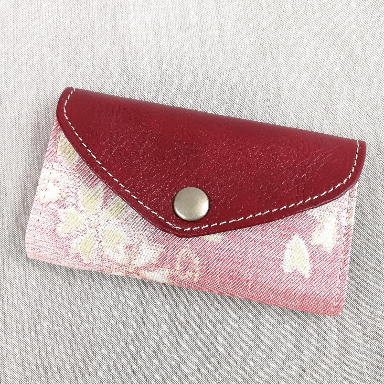 カードケース【フィフティー】NO.167