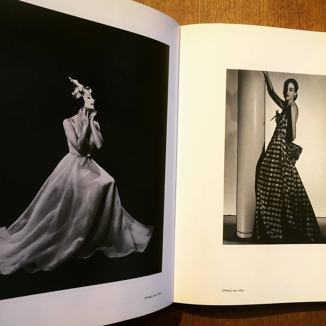 マン・レイ写真集「MAN RAY: La photographie à l'envers」 - 画像2