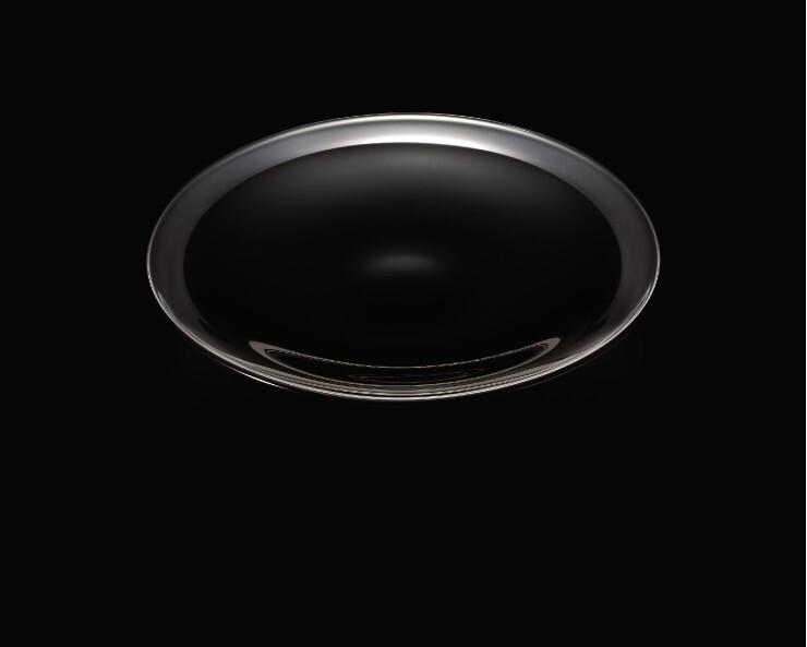 plate230(black) Prestige