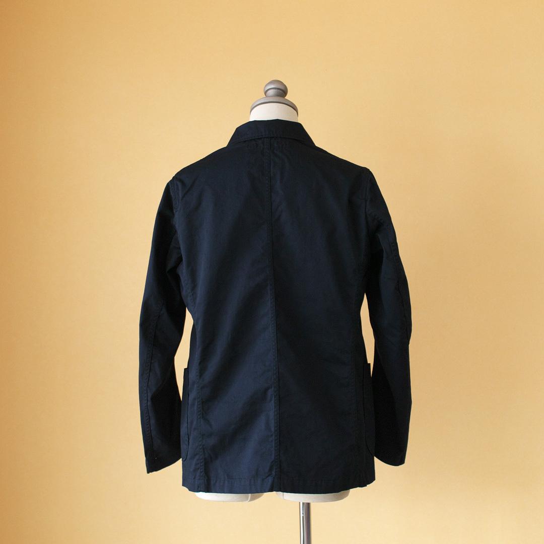 WORKERS ワーカーズ Lounge Jacket ラウンジジャケット【メンズ】
