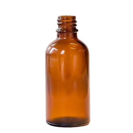 50ml 遮光瓶