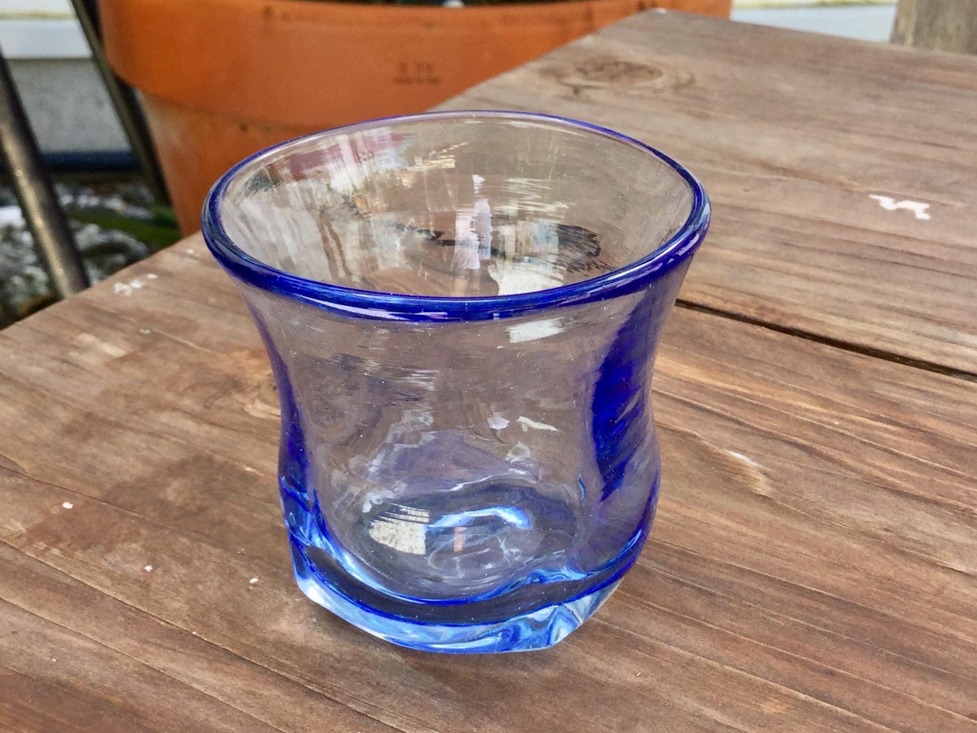 底角ちょこ glass32