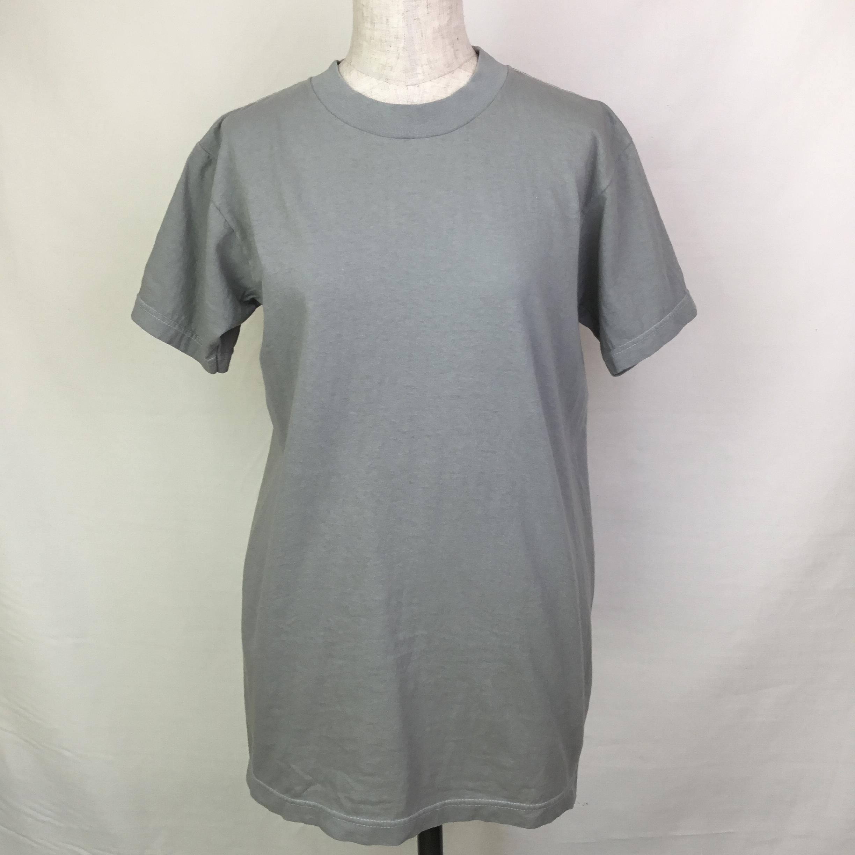 オリジナルTシャツ(グレー)