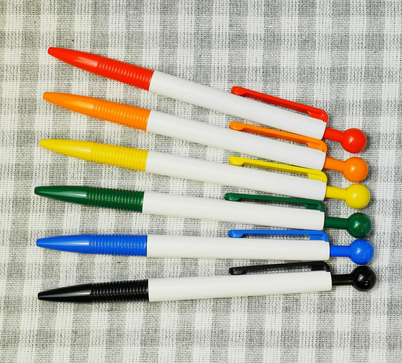 【Vintage品】 デッドストック ドイツグローブ ボールペン