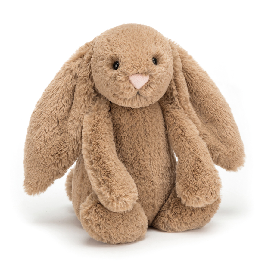 Bashful Biscuit Bunny Medium_BAS3BIS