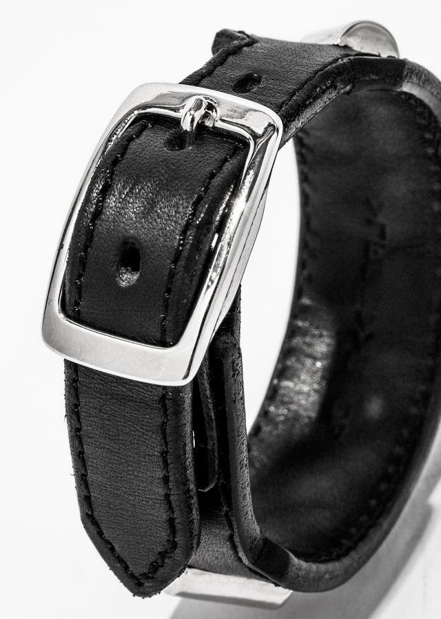 nahezu≒gleich / kugel Bracelet - 画像2