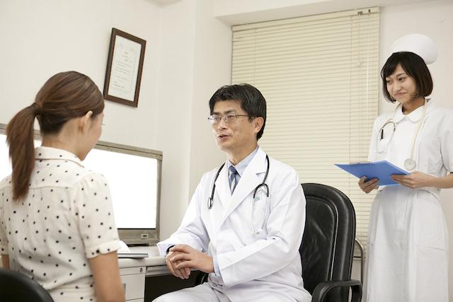 業務提携契約書(国際医療コーディネーターと医療機関の提携)+個別契約書サンプル