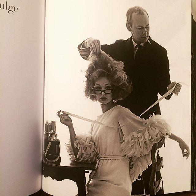 ファッションの本「American Dior」 - 画像3