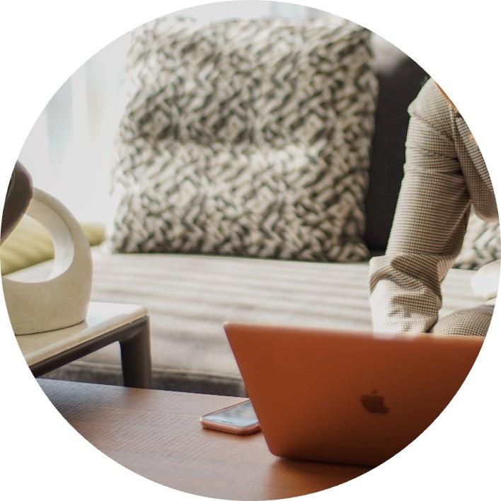 ZOOMでのネット相談 (2回目以降)   家具購入頂いた場合は返金致します