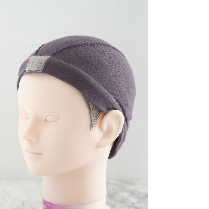 Inner Cap