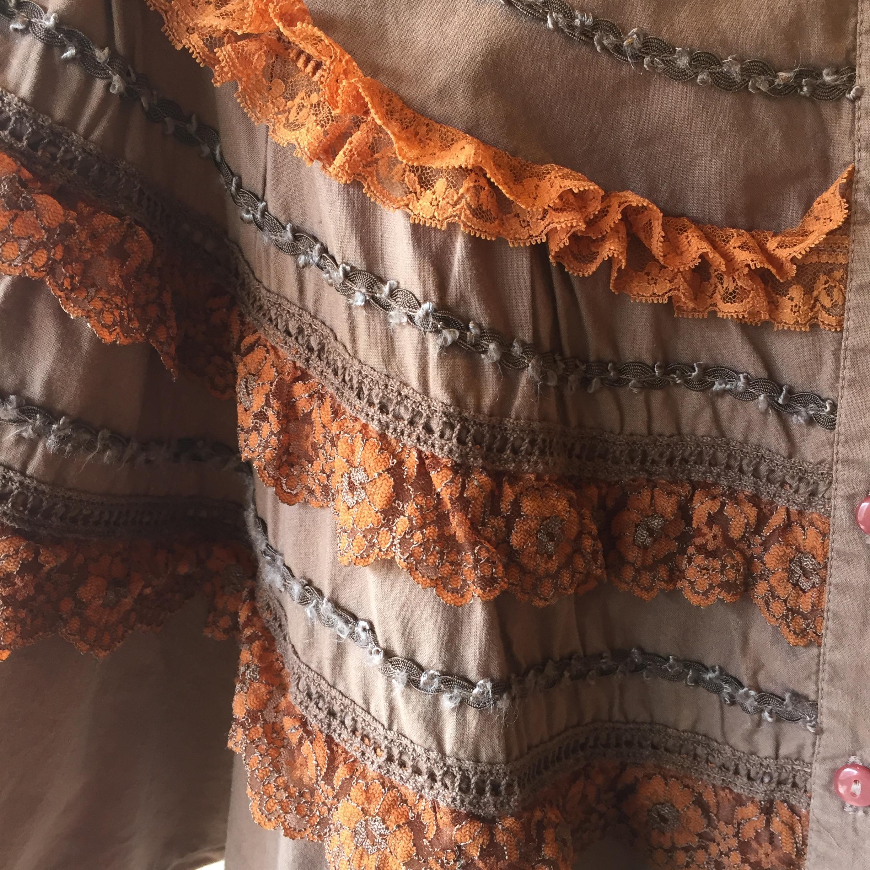 vintage dolman  design shirts