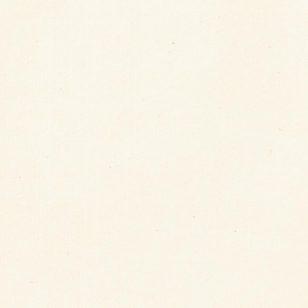 備中 三椏紙 薄葉 未晒