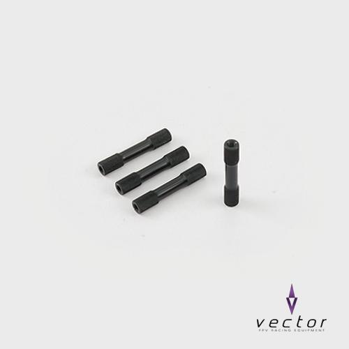 Vector VX-05 Standoff (H33mm)