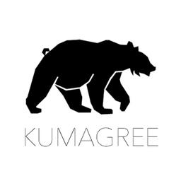 S様専用ページ 天然オイル仕上 栗の木 テレビボード脚なし ガラスドア Kumagree
