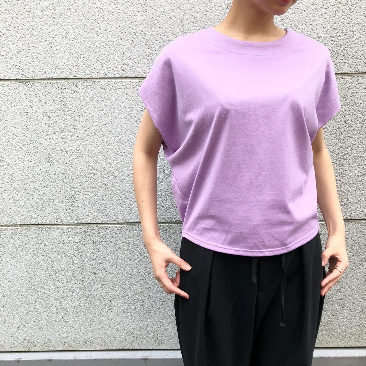 【 QTUME 】- 052-25584 - トップス