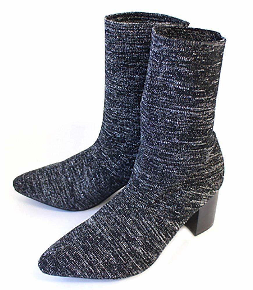 [アミアミ] AmiAmi ストレッチ ソックス ブーツ