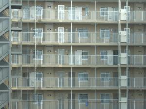 マンション・アパートの浄化・供養方法の講座