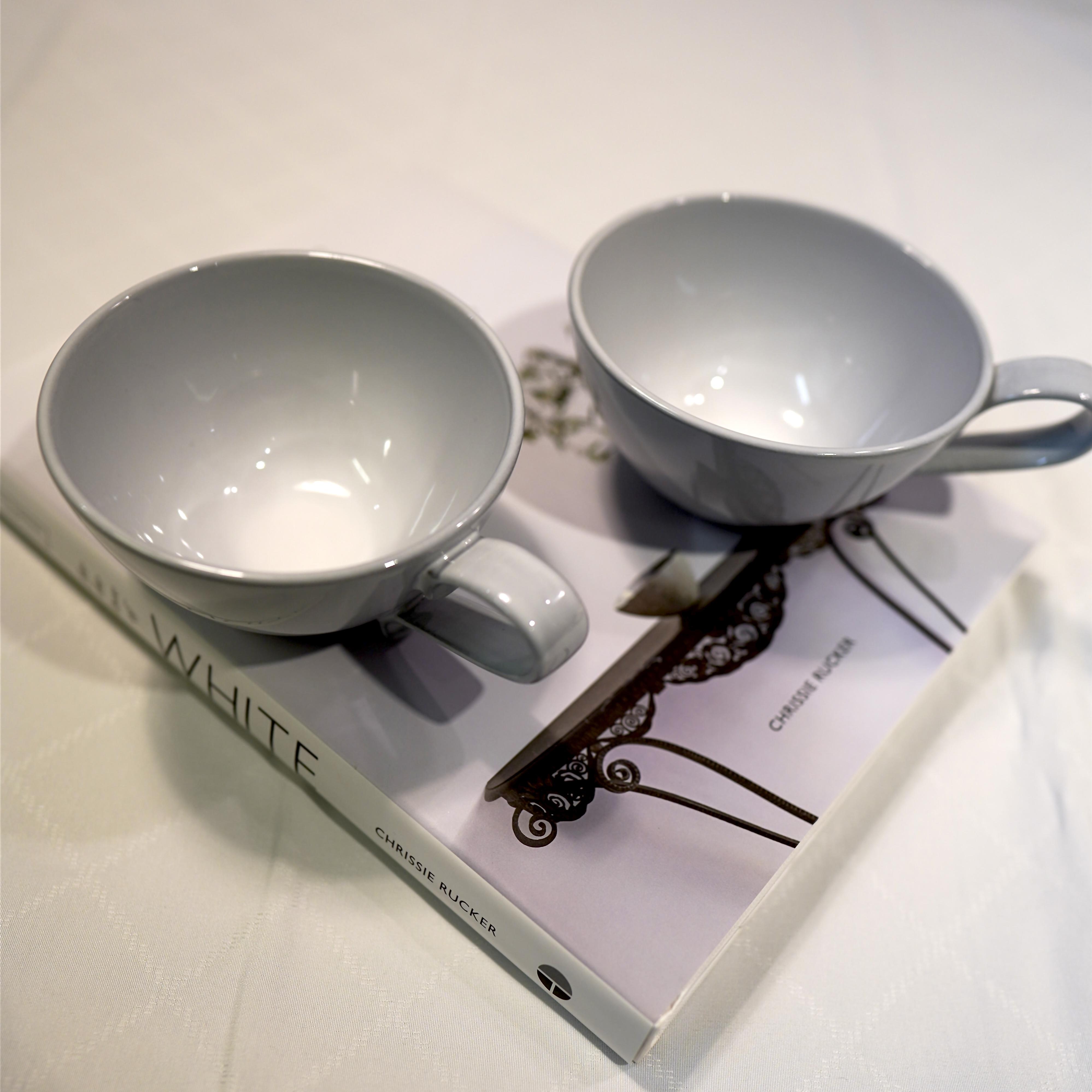 スープカップ Settenbre