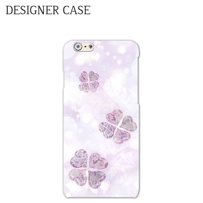 iPhone6 Hard case DESIGN CONTEST2015 094
