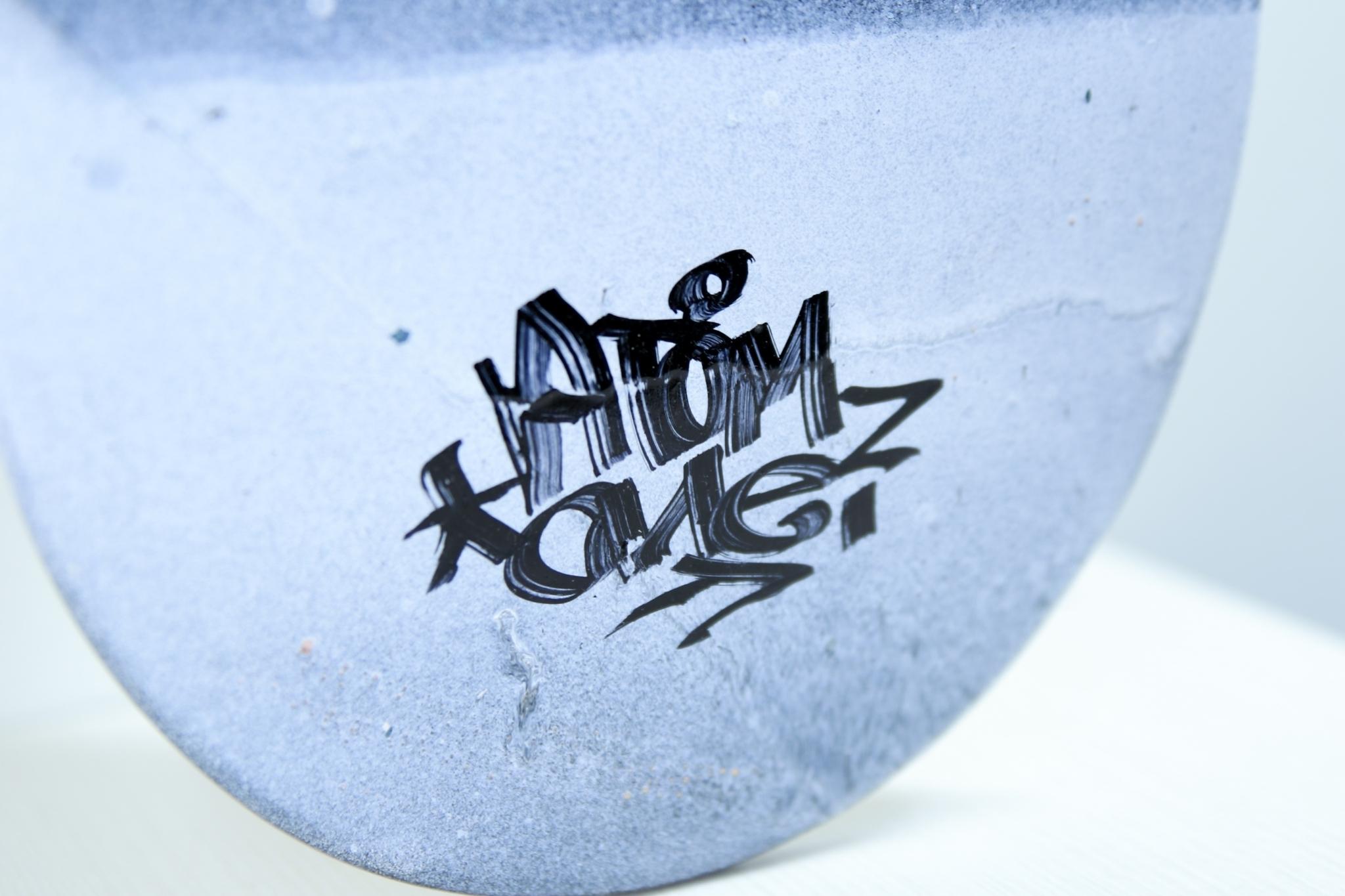 ZZSB Spray & Paint DECK 8.25 [ ATOMONE ]