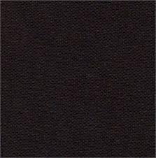 コーデュラ 生地 1000 デニール  黒 50㎝ 145センチ幅