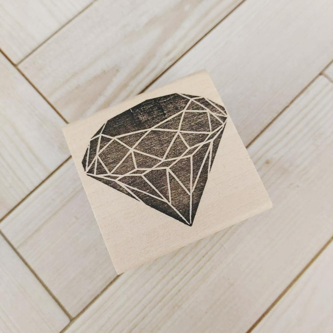【在庫限り】カットダイヤモンド大