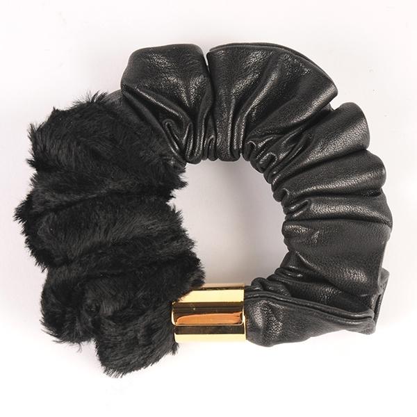 Joe17WT-41 animal combination shushu (black)