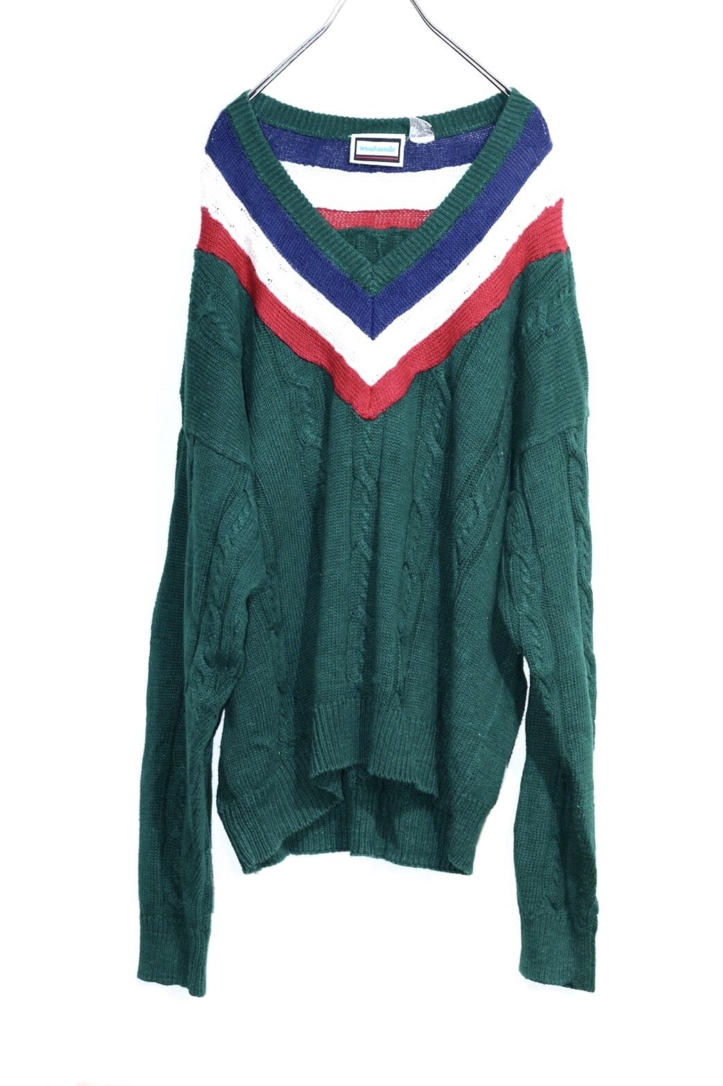 childen knit