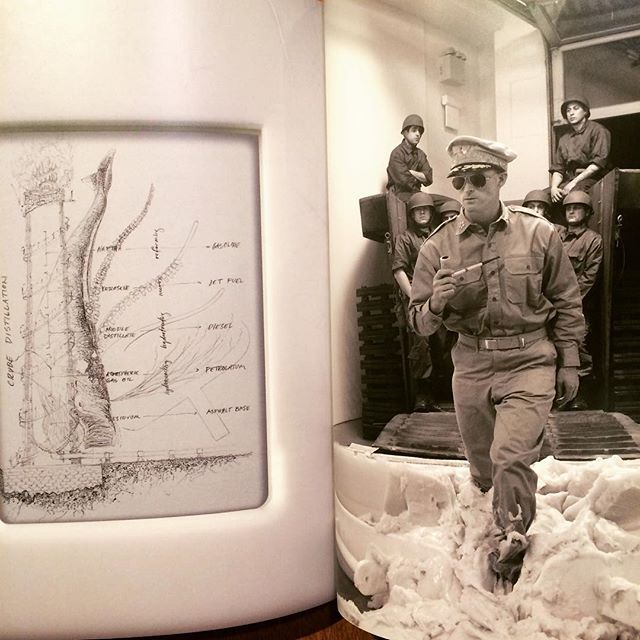 作品集「Matthew Barney Drawing Restraint Vol.5: 1987-2007」 - 画像3