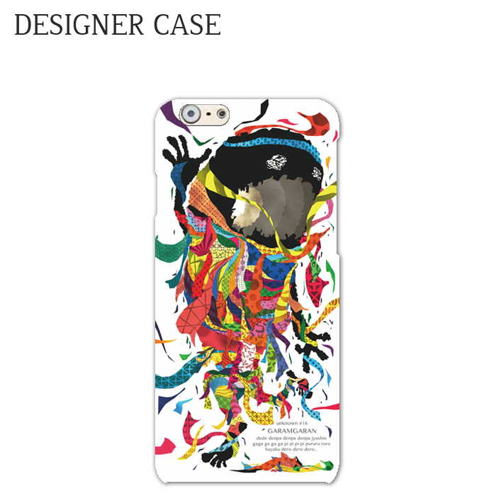 iPhone6 Hard case DESIGN CONTEST2015 052