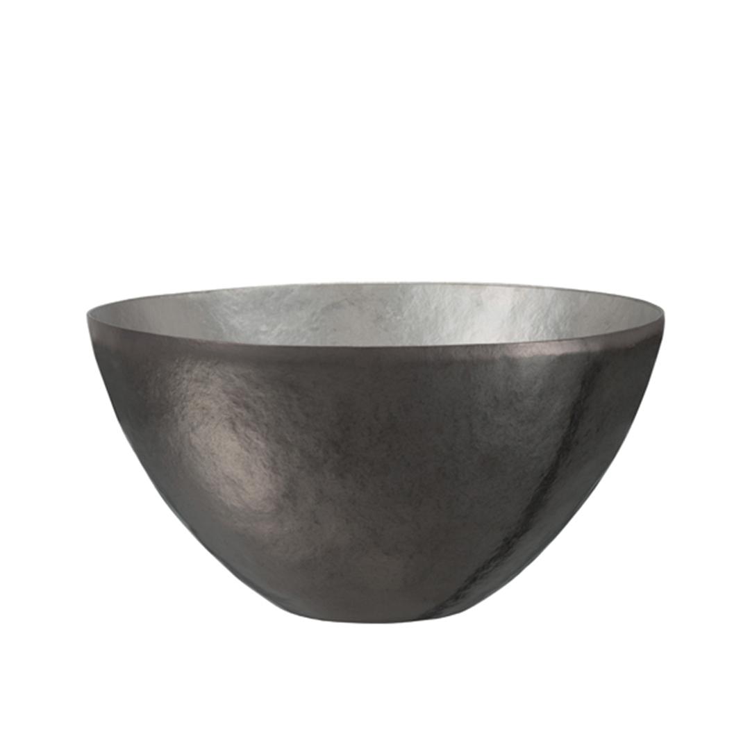 SUSgallery Bowl (L) Sepia 1150ml