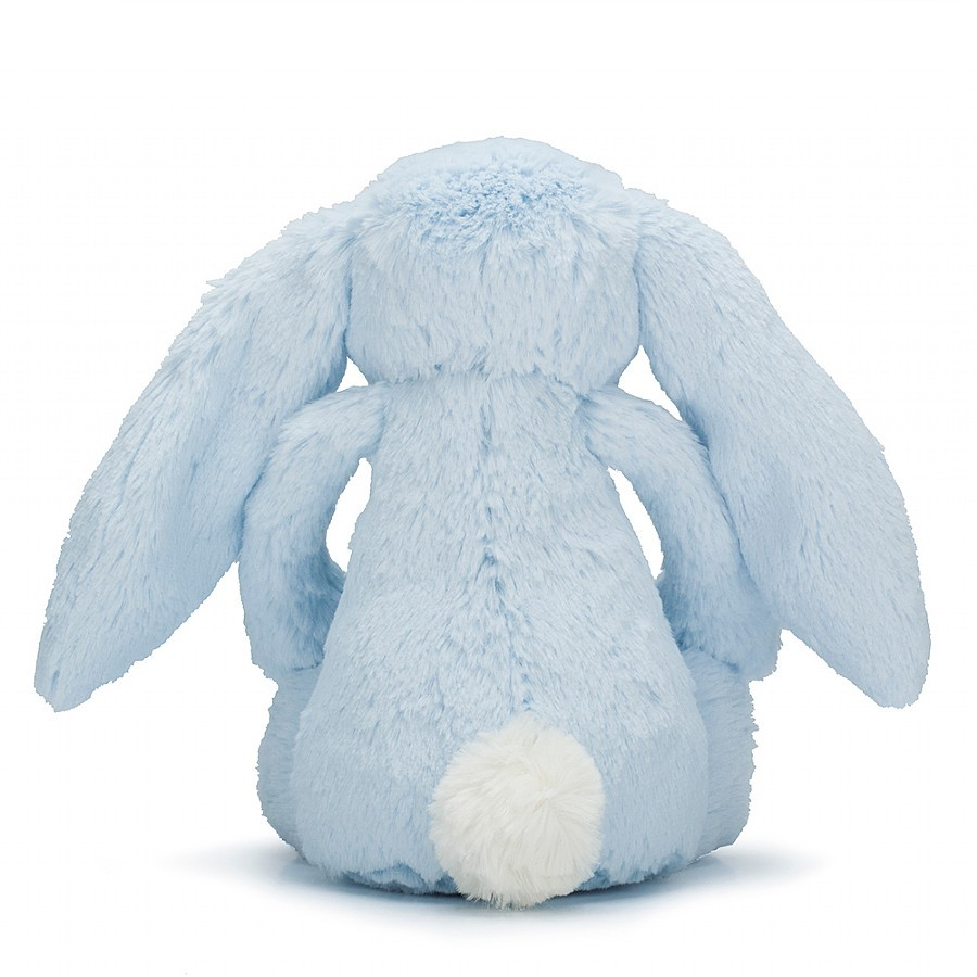 Bashful Blue Bunny Medium_BAS4BB