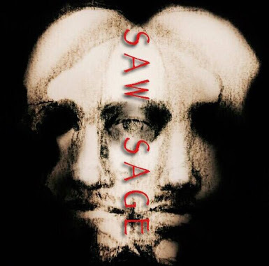 [CD] Hsus & Grow-D of Garahavi / SAW SAGE