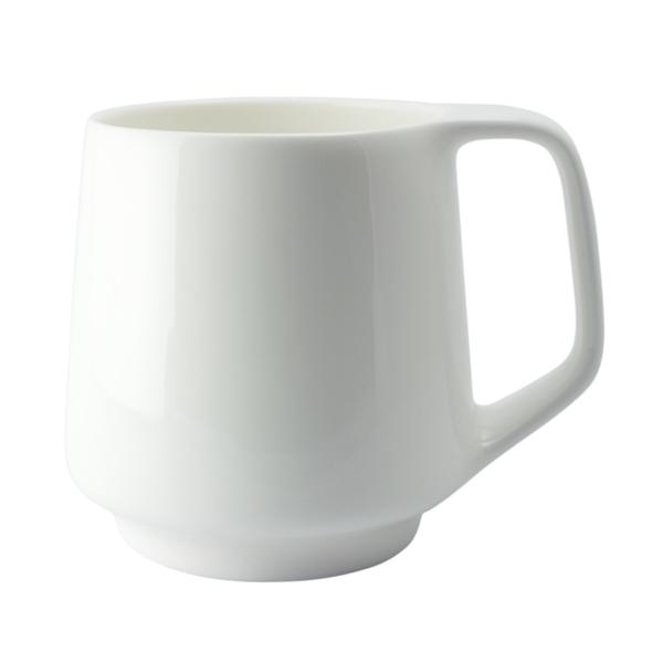 Mark Newson マグカップ
