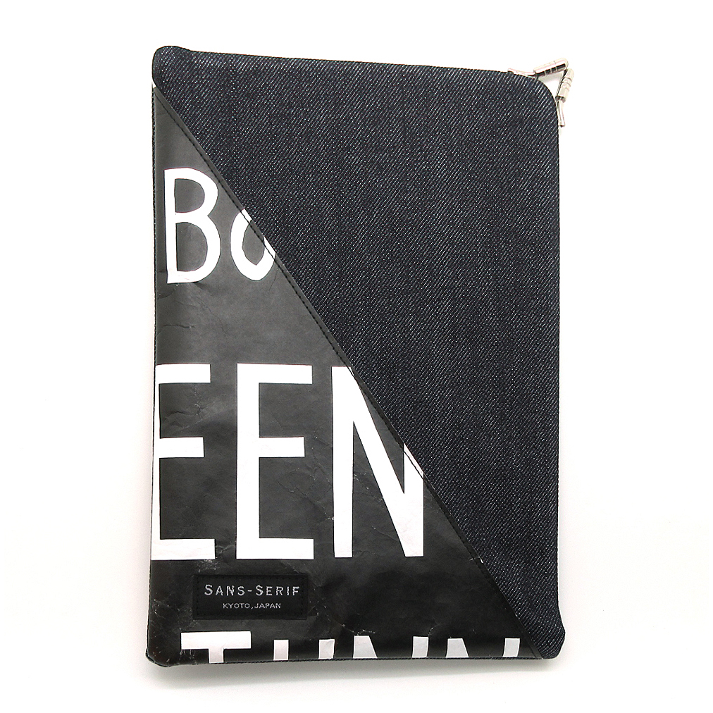 Ipad mini CASE / GID-0028