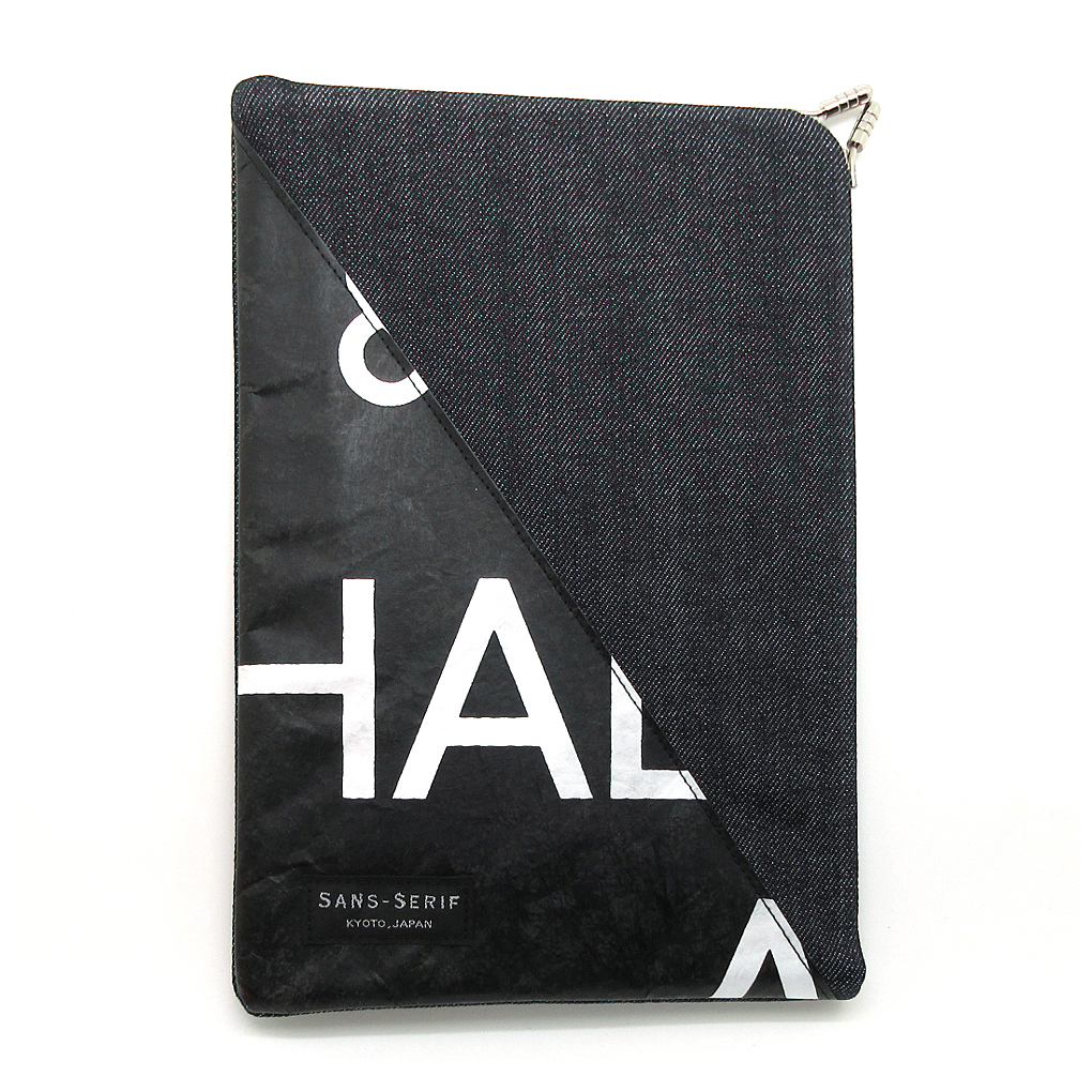 Ipad mini CASE / GID-0018