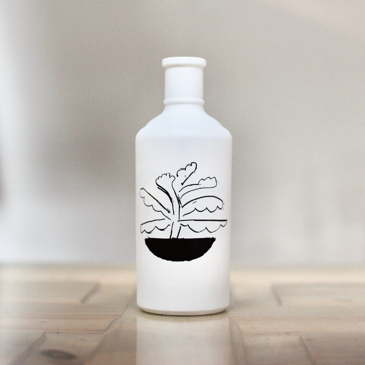 雑花瓶 VASE07